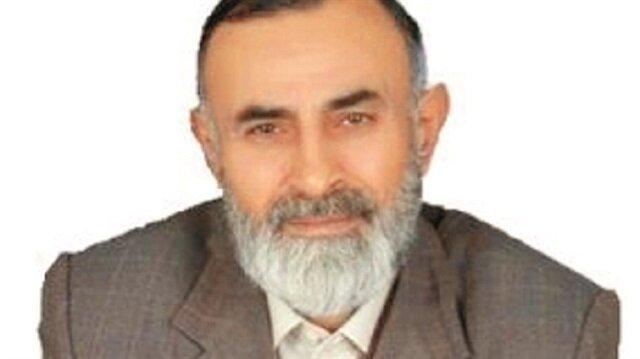 Konya'nın önemli din ve ilim adamlarından Ali Küçük Hoca Hakk'a yürüdü.