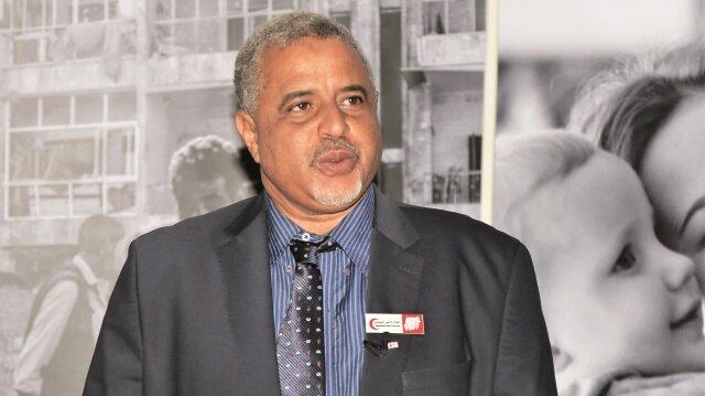 Osman Cafer Abdullah