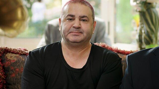 Şafak Sezer, acımasız bir sektörün içerisinde olduklarını ifade etti.
