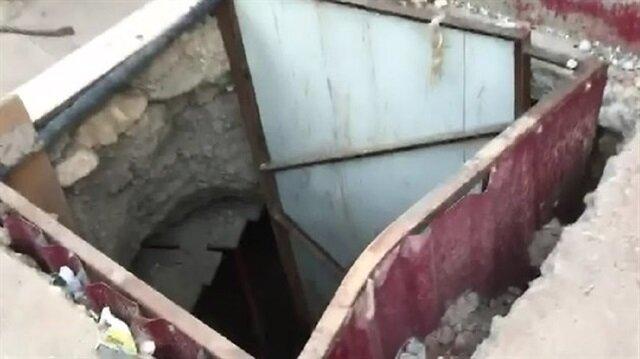 Mersin'deki gizemli kazıdan ne çıktı