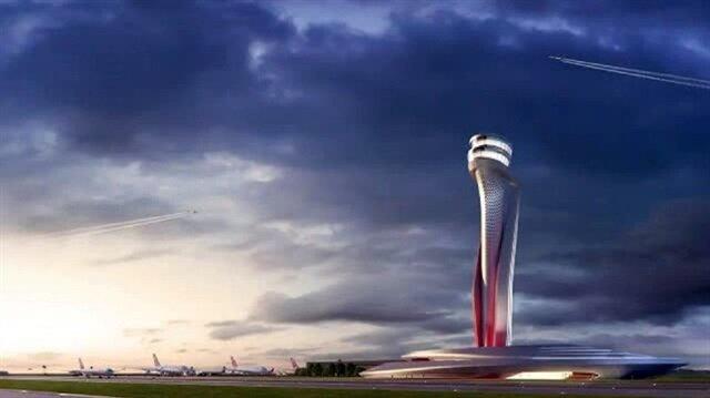 İstanbul 3. Havalimanı ne zaman açılacak?