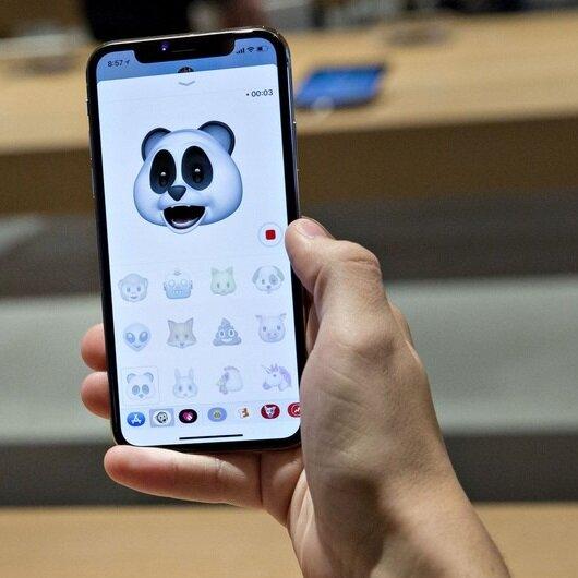 iPhone X'in Türkiye satış tarihi açıklandı