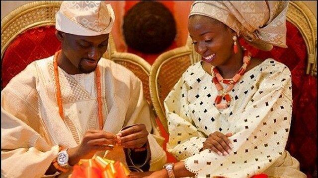 Burundi'de evlilik dışı ilişki yasaklandı.