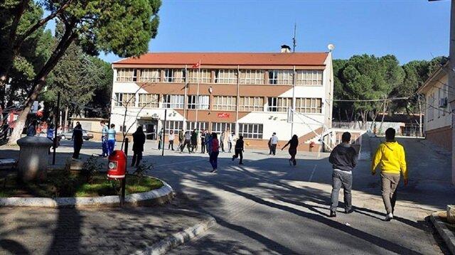 Milli Eğitim Bakanı İsmet Yılmaz, TEOG'un yerine gelen liseye giriş sistemini açıklamıştı.