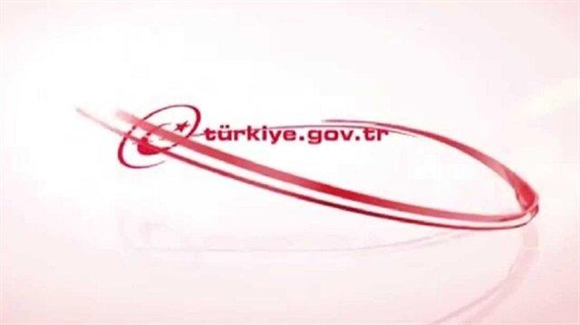 E-devlet'te yeni hizmet: Yerleşim Yeri ve Diğer Adres Belgesi öğrenme