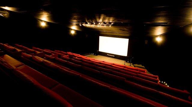Bu hafta 7 film vizyona girecek filmler!