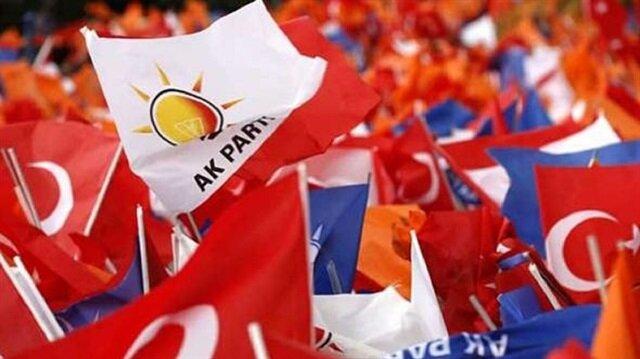 16 Nisan halk oylaması ile birlikte cumhurbaşkanlığı hükumet sisteminin hayata geçmesinin ardından uyum yasaları sırada.
