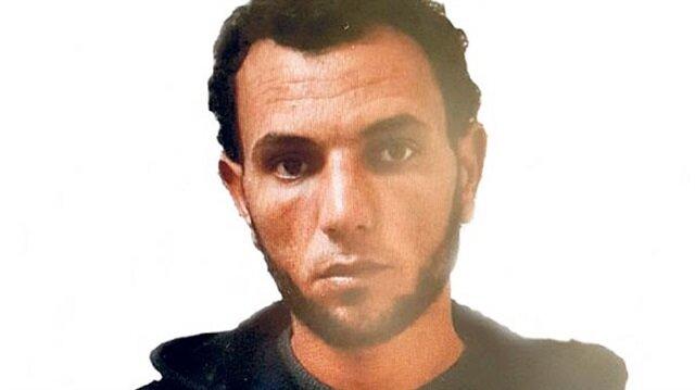 DAEŞ'in infazcısı olduğu iddiasıyla gözaltına alınan Melik Ahmet Hüseyin tutuklandı.
