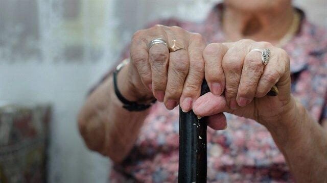 Pek çok yolla emekli olmanız mümkün.