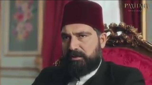 Sultan Abdülhamid'den İngiliz sefire muhteşem cevap