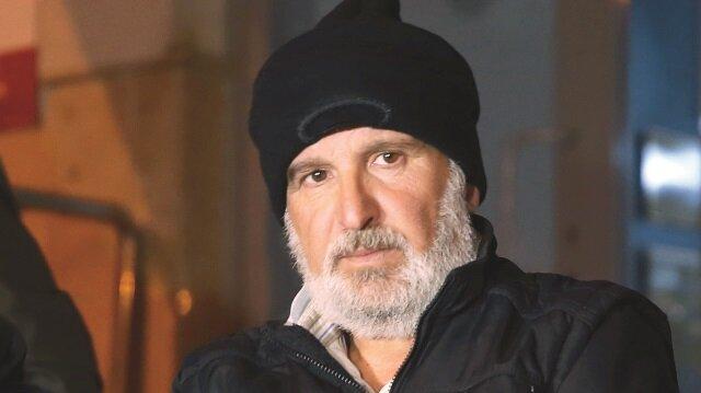 Iraklı Abdulhalık Abdülkadir Ali