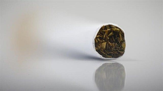 Sigara, akciğer, ağız ve gırtlak kanseri, kronik bronşit, kalp krizi gibi hastalıkların riskini arttırıyor.