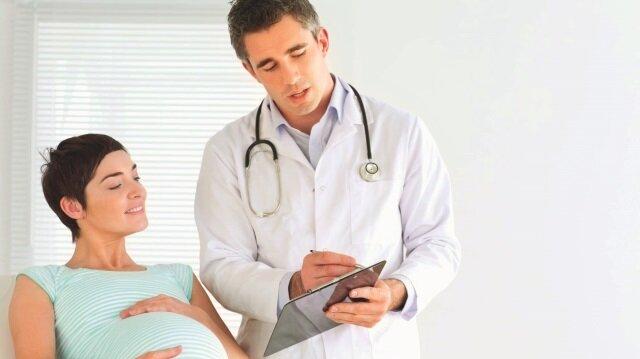 Demircan, üniversitede görevli profesörlerin devlet hastanelerinde görev yapabilmelerinin önünü açacaklarını söyledi.