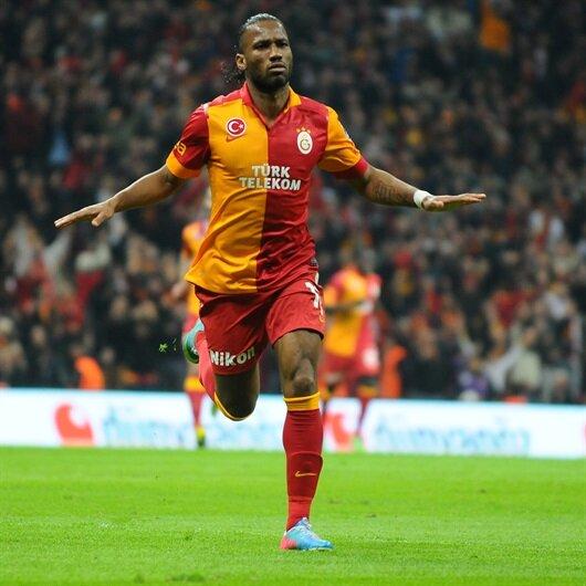 Drogba gelecek sezon futbolu bırakacak