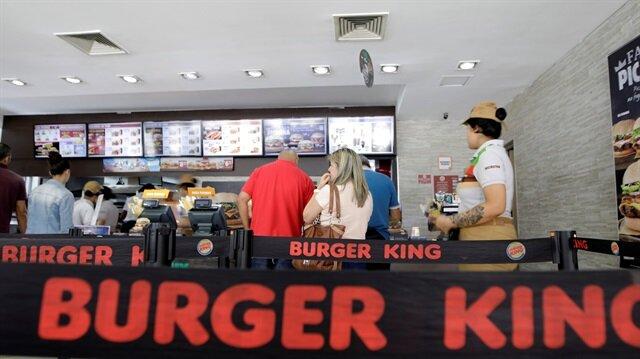 Türk gıda devi ABD'de borsaya açılıyor.
