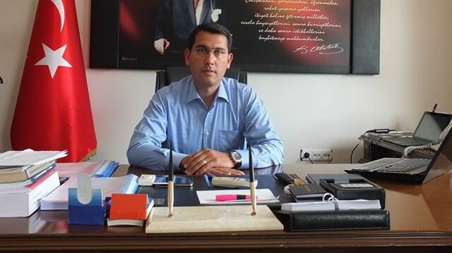Abdulgani M.