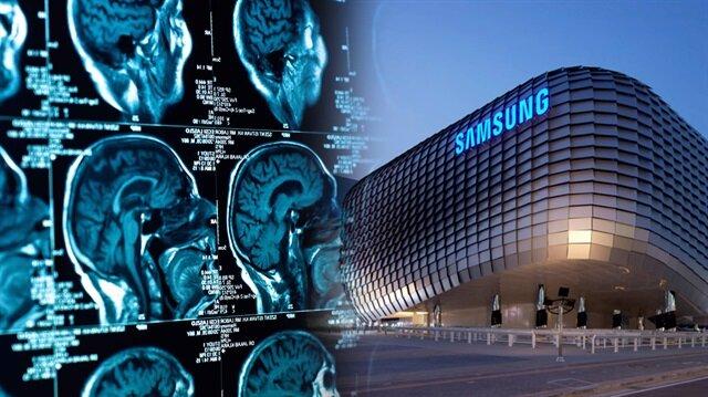 Samsung'ın fabrikasında işçilerin maruz kaldığı kimyasalların kansere ve lösemiye neden olduğu iddia edildi.