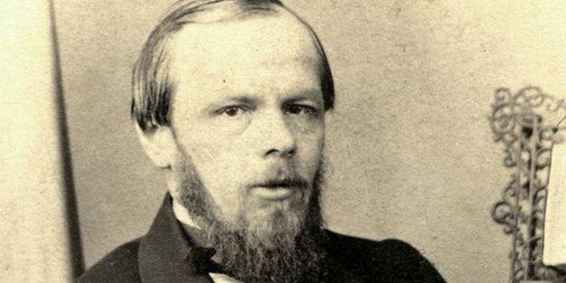 Dostoyevski kimdir? Dostoyevski'nin hayatı Dostoyevski'nin