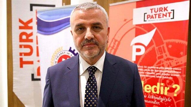 Türkiye bu projeyle uluslararası bir marka oluşturabilir