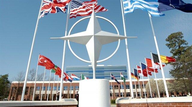 İşte NATO'daki skandalın belgesi