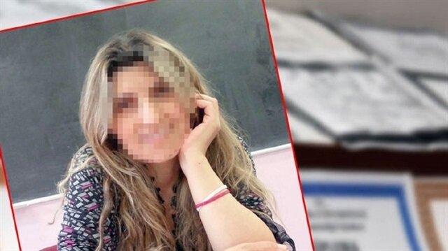 Sahte diplomayla öğretmenlik yapan kadın beraat etti