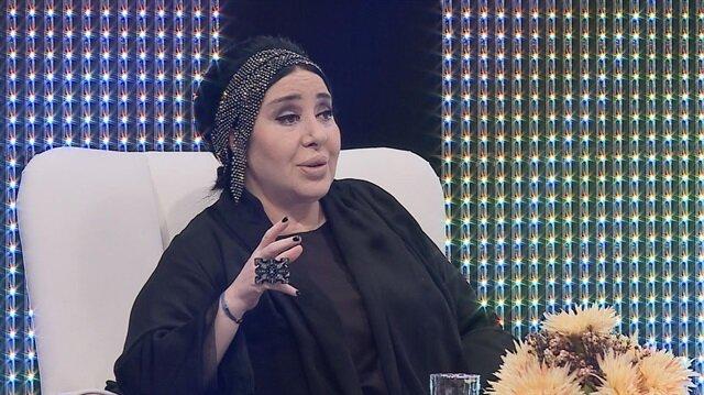 Nur Yerlitaş'a tepkiler dinmiyor: Kovuldu!