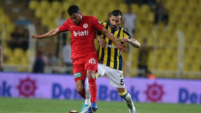 Bein Sports 1 Izle Galatasaray Antalyaspor Canli İzle: Antalyaspor Fenerbahçe Maçı Canlı Izle! BeIN Sports Canlı