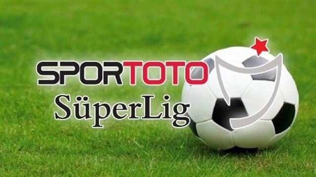 Beşiktaş Malatyaspor maçı canlı izleme, canlı takip ve canlı skor için haberimize bakınız.
