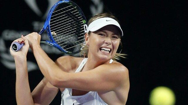 TEB BNP Paribas Tennis Stars