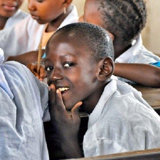 """""""المعارف"""" التركي يسعى ليكون مؤسسة تعليمية مميّزة في موريتانيا"""