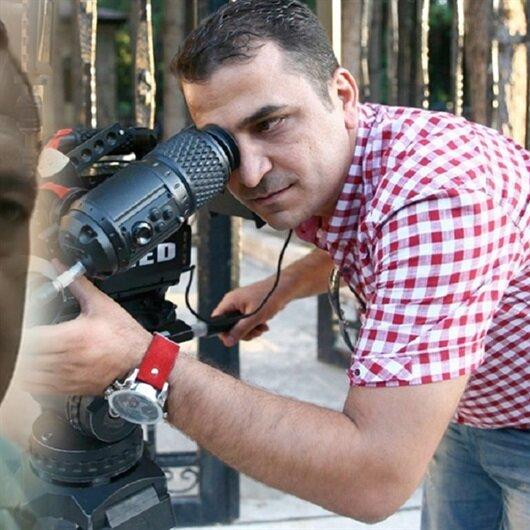 FETÖ'cü filmin yönetmenine istenen ceza belli oldu