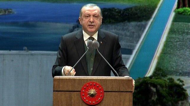 Kılıçdaroğlu'nun iftiralarına çok sert cevap!