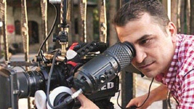 Uyanış'ınyönetmenine22,5 yıl