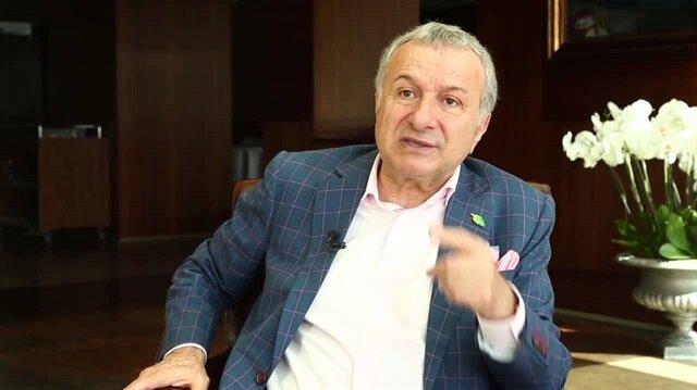 TÜRSAB'daki krize bakanlık el koydu