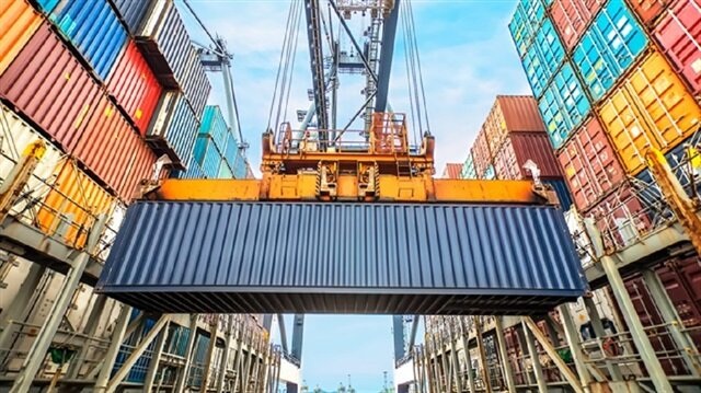 Turkey's 11-month exports reach over $142B