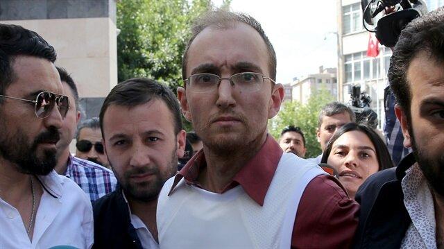 Atalay Filiz davasında karar çıktı