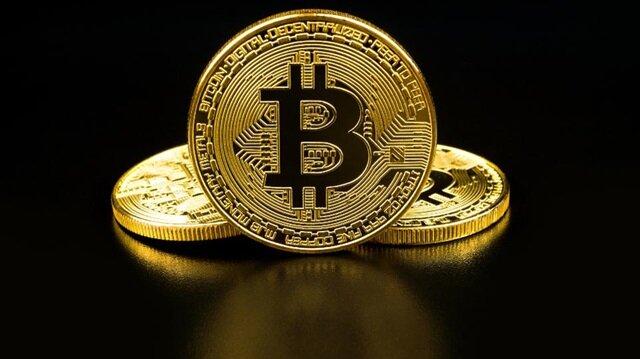 SPK'dan Bitcoin açıklaması