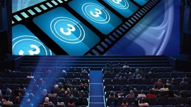 Turkish movie, TV industry discussed at Istanbul summit