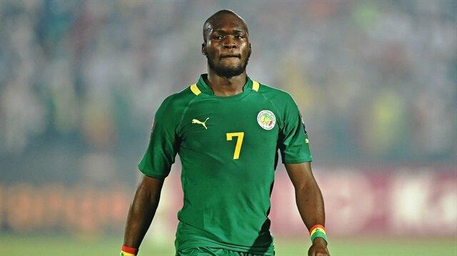 Sow'un istekleri Senegal'de olay oldu