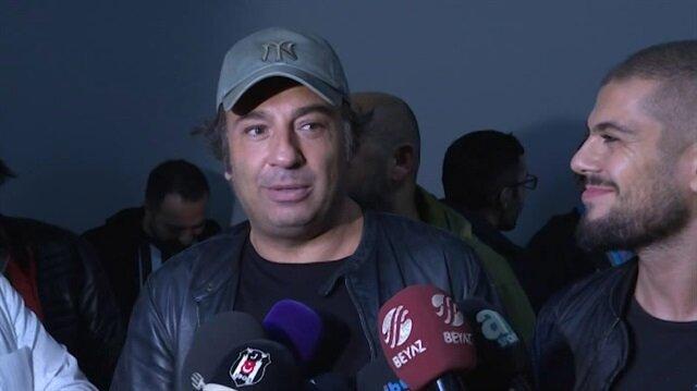 Arda'nın menajeri Ahmet Bulut'tan flaş transfer açıklaması!