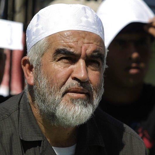 Aksa muhafızı Salah 108 gündür zulüm altında