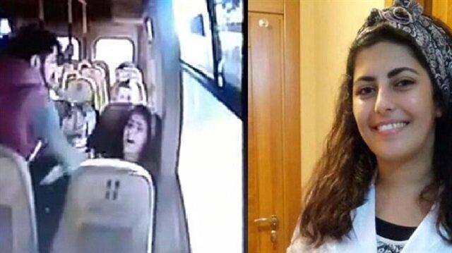 Mersin'de kaçırılan üniversite öğrencisi bulundu