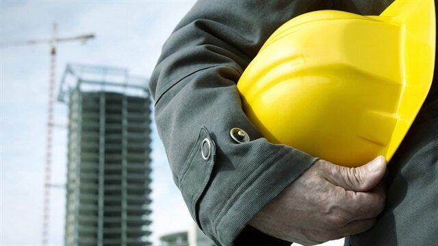 Taşeron işçiler sözleşmeli personel olacak
