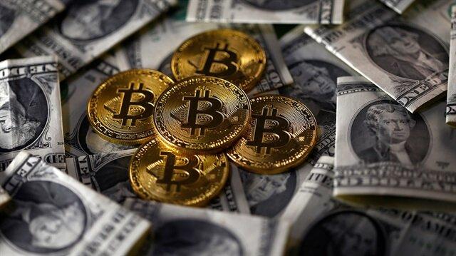 Numan Kurtulmuş'tan Bitcoin açıklaması
