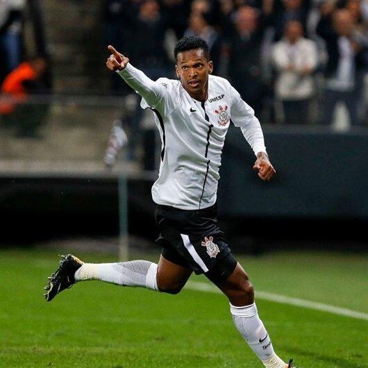 Jo'dan büyük başarı: Yılın futbolcusu seçildi