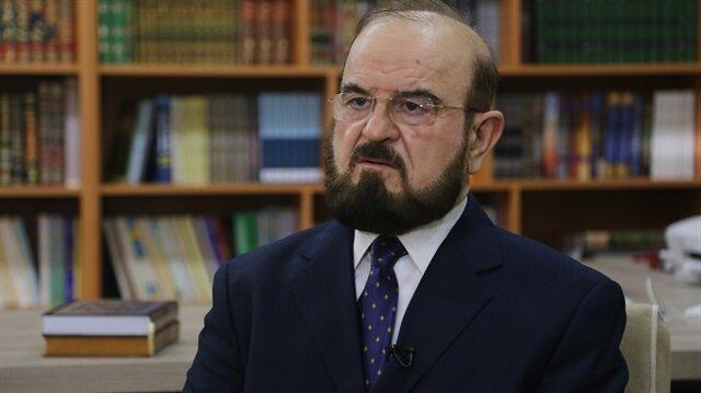 İslam ülkeleri ABD'ye baskı uygulamalı