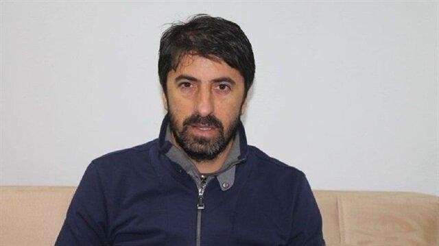 Zafer Biryol Konyaspor forması ile Süper Lig'de 2003-2004 sezonunda gol kralı olmuştu.