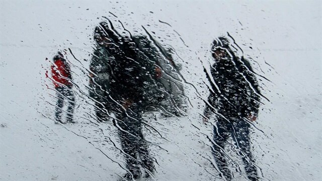 Düzce'de okullar tatil mi sorusu cevabını buldu ve Düzce Valiliği resmi açıklama yaptı.
