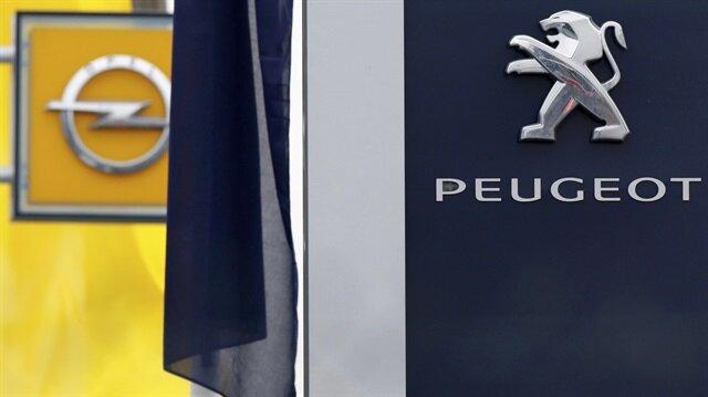 Opel'i alan Peugeot parasını geri istiyor
