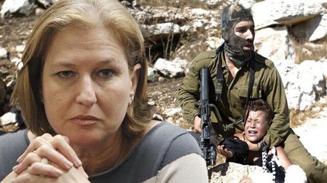 غطرسة إسرائيلية: لا تتدخل بعاصمتنا